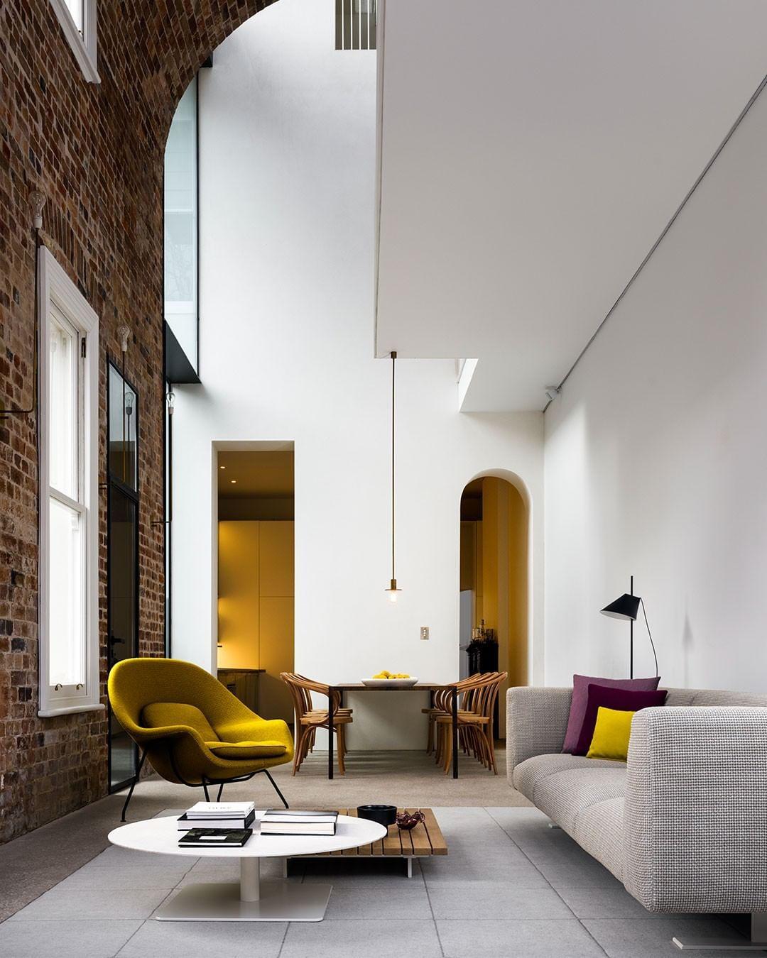 The Design Files On Instagram Roundup The 2019 Australian