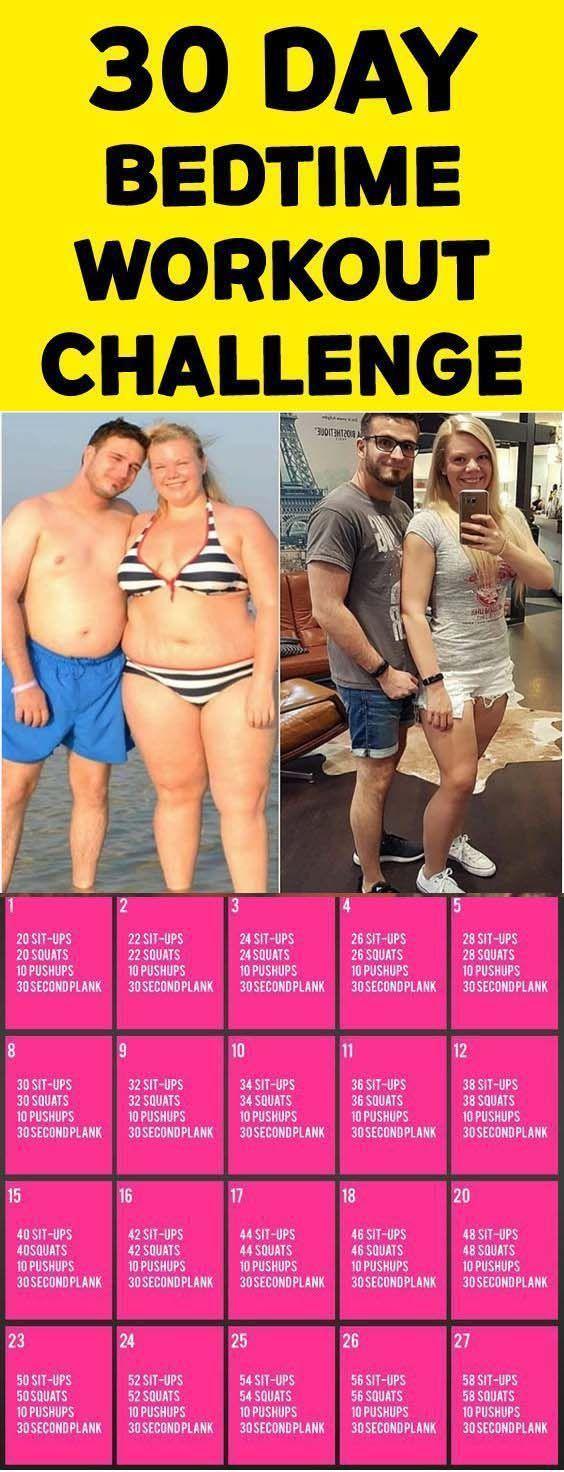 weight loss image creator