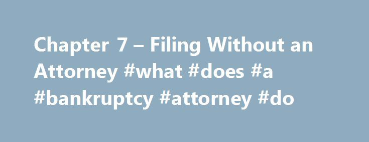 best Advocate Daily Case Management Application images on     Probate  Bankruptcy  Estate Planning  Personal Injury Attorneys