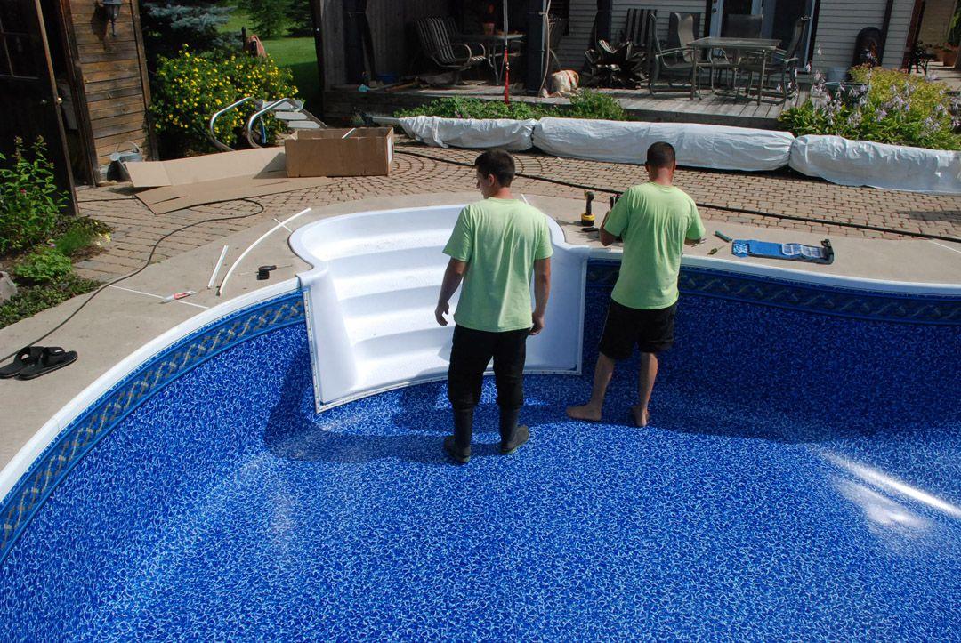 Swimming Pool Opening Services Pool Resurfacing Swimming Pool