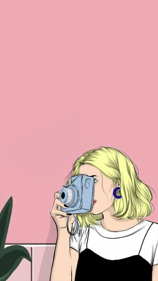 #portadas #wattpad #fondo #girls #imagenes