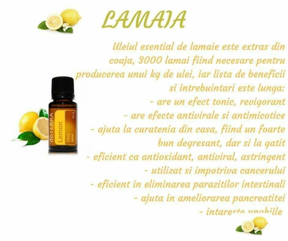 ulei de bergamot din varicoză