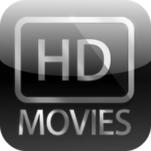 Coolmoviez download bollywoodhollywooddubbed hollywood coolmoviez download bollywoodhollywooddubbed hollywoodbengalisouth indian voltagebd Choice Image