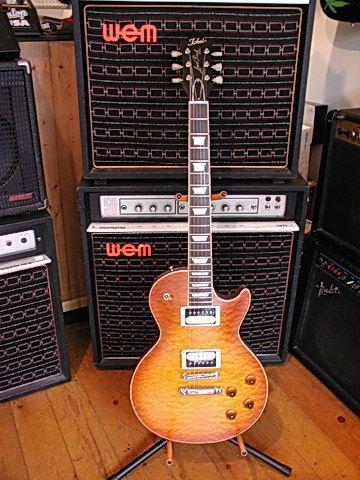 Lawsuit guitars...whatcha got? | MarkWeinGuitarLessons.com