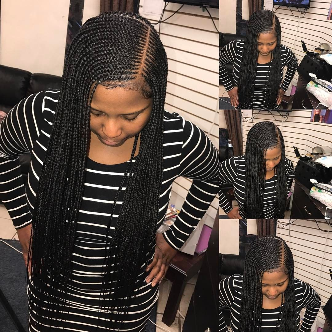 """119 Likes, 7 Comments - Queen Bee Hair Salon (@queenbeehairsalon) on Instagram: """"#hairbyqueenbee ..."""