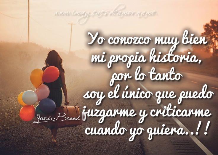 Frases Para Publicar En Facebookimagenes De Amor 2016 Nuevas Frases Para Publicar Frases Para Facebook Frases