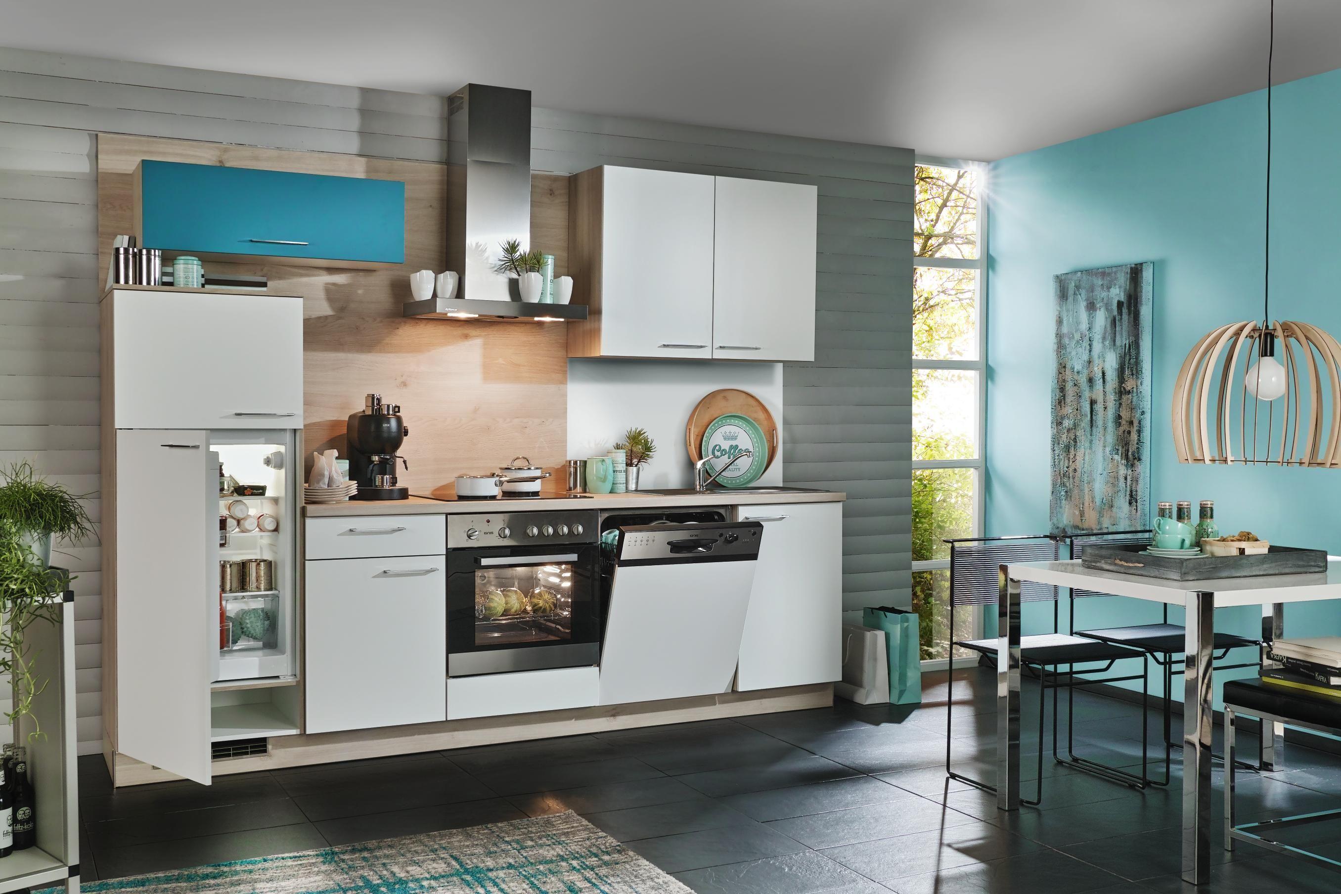 Küchenblock von WELNOVA Küche block, Küchenblock, Küche