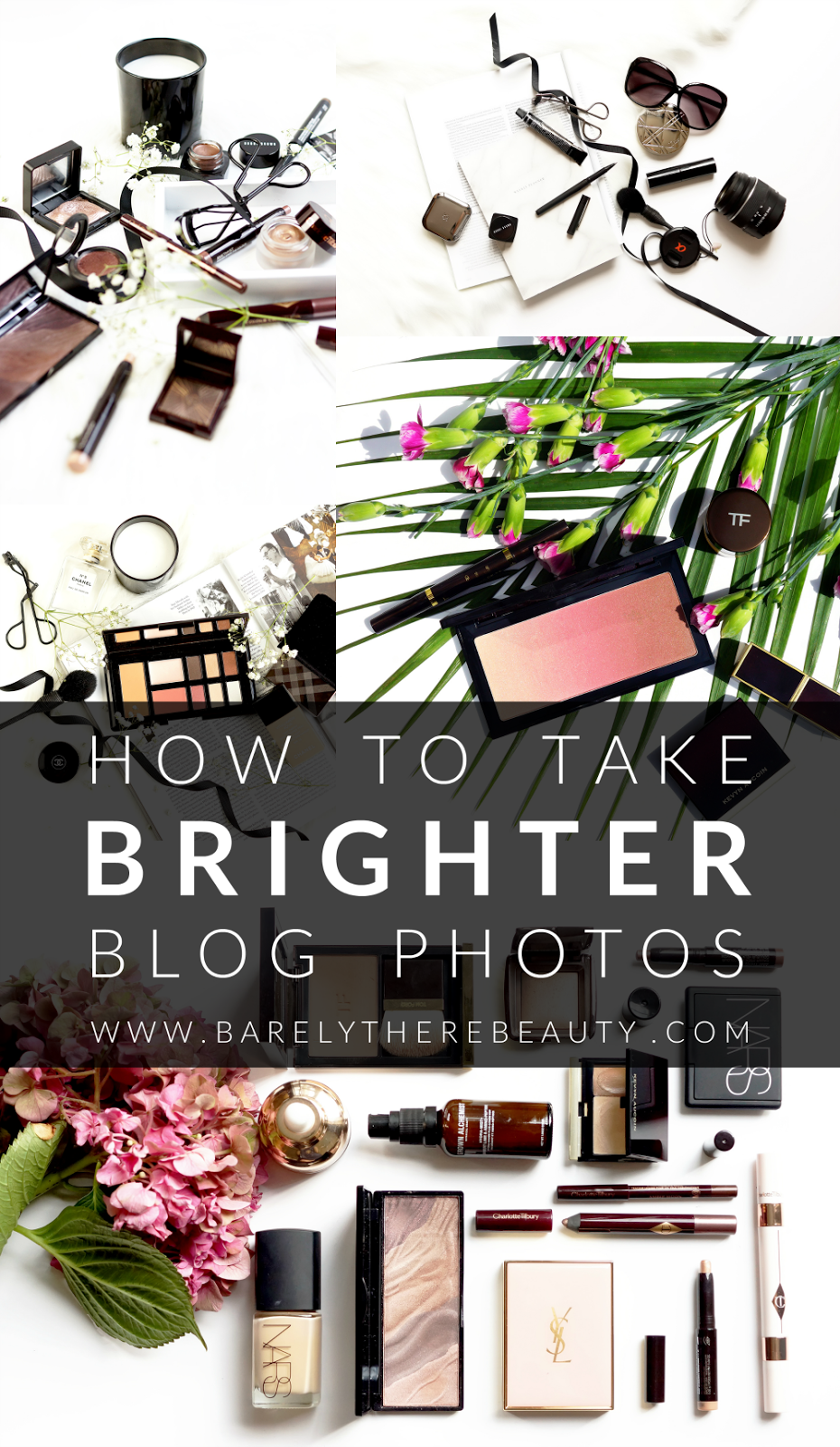 11 TIPS FOR TAKING BRIGHTER BLOG PHOTOS THIS WINTER