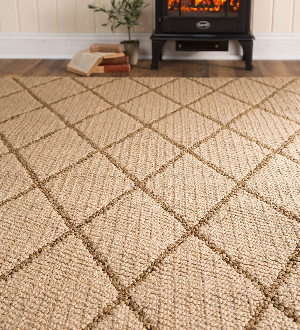 Indoor Outdoor Glenville Rug Indoor Style Outdoor Tough Indoor