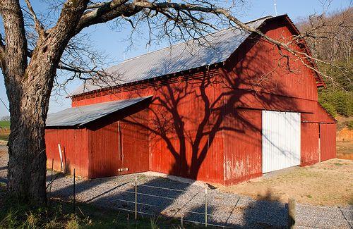 40++ Barn restoration near me info