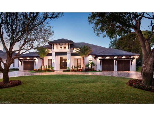 Image Result For Coastal Modern One Story Houses Florida House Plans Beach House Plans Beach House Plan