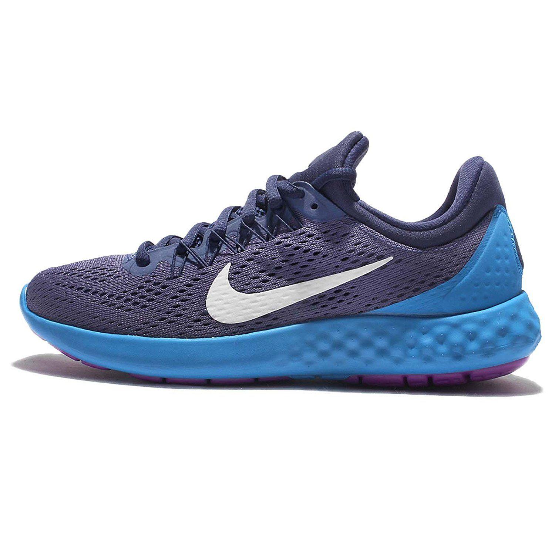 Nike Air Huarache Ultra Premium Women's Shoe Size 9.5