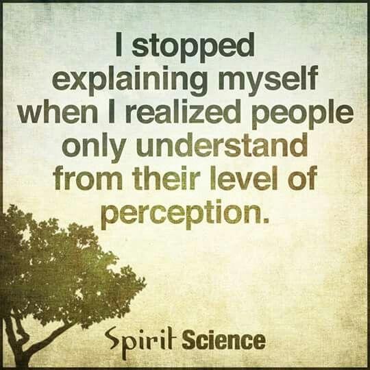 In Depth Truth...