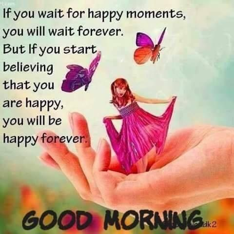 Best Morning Text SMS, Status share with friends, family members and love ones Images, Wallpapers, Photos