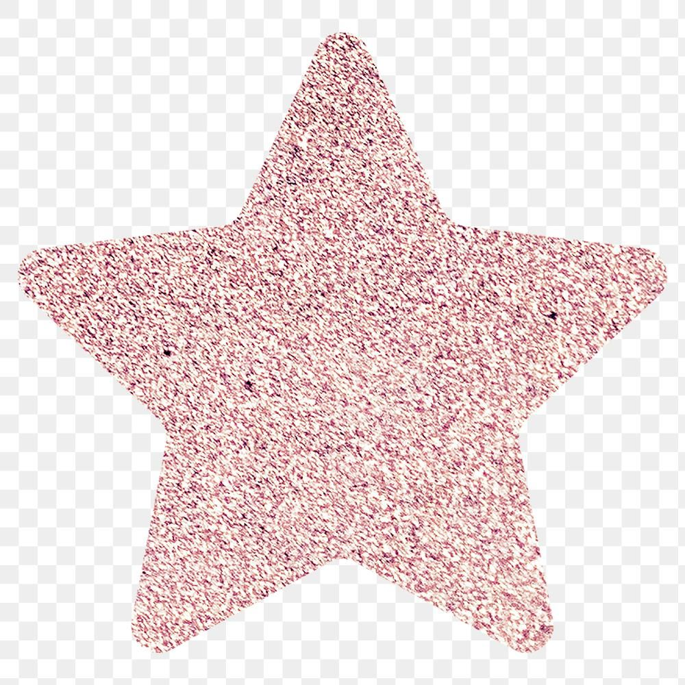 Glitter Star Sticker Transparent Png Free Image By Rawpixel Com Ningzk V Transparent Stickers Star Stickers Sticker Collection