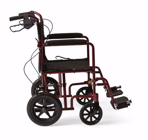 What Is The Best Wheelchair Brand?