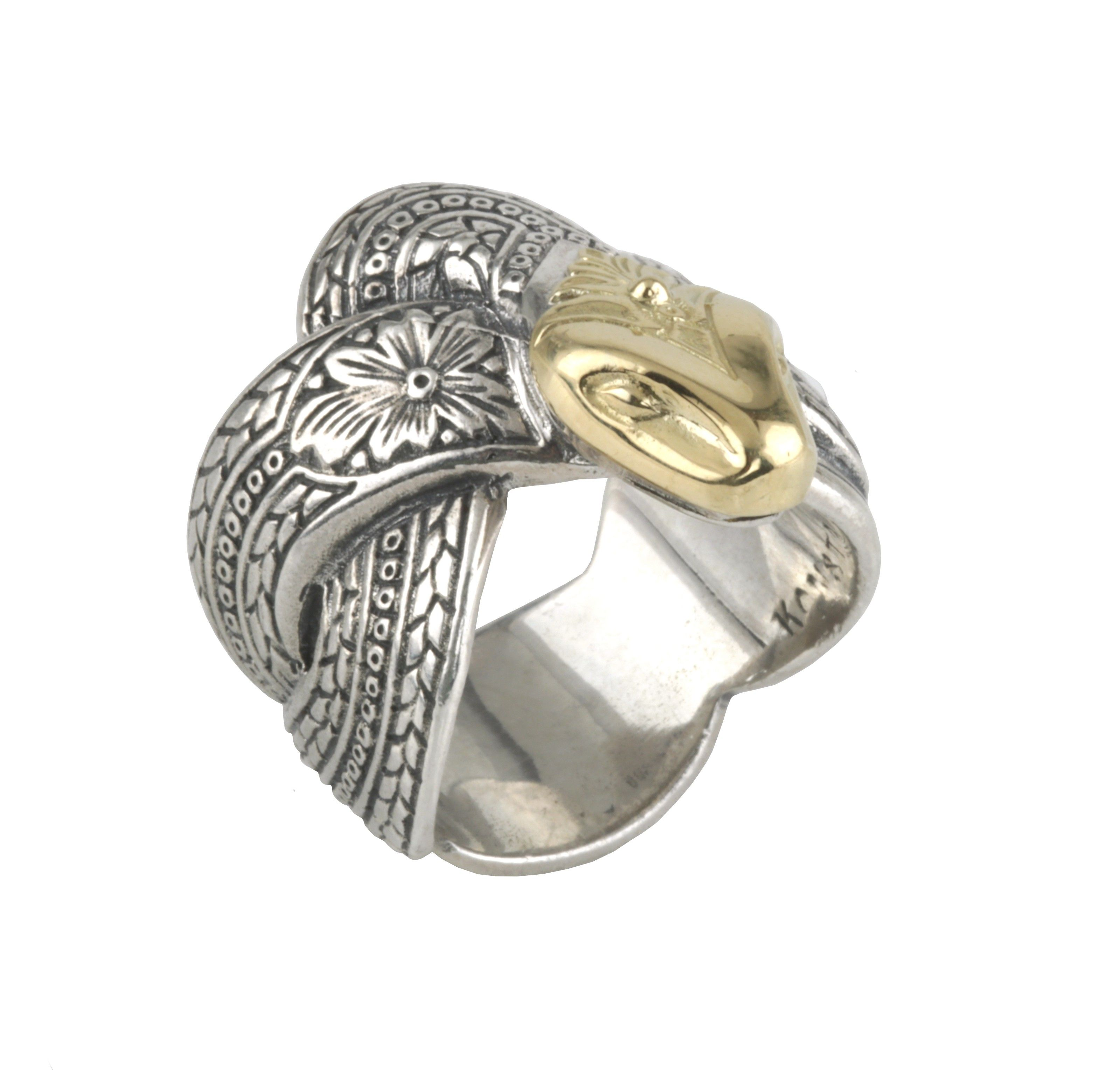 university rings greek neoclassical unicorn renaissance engagement aju to ancient ring