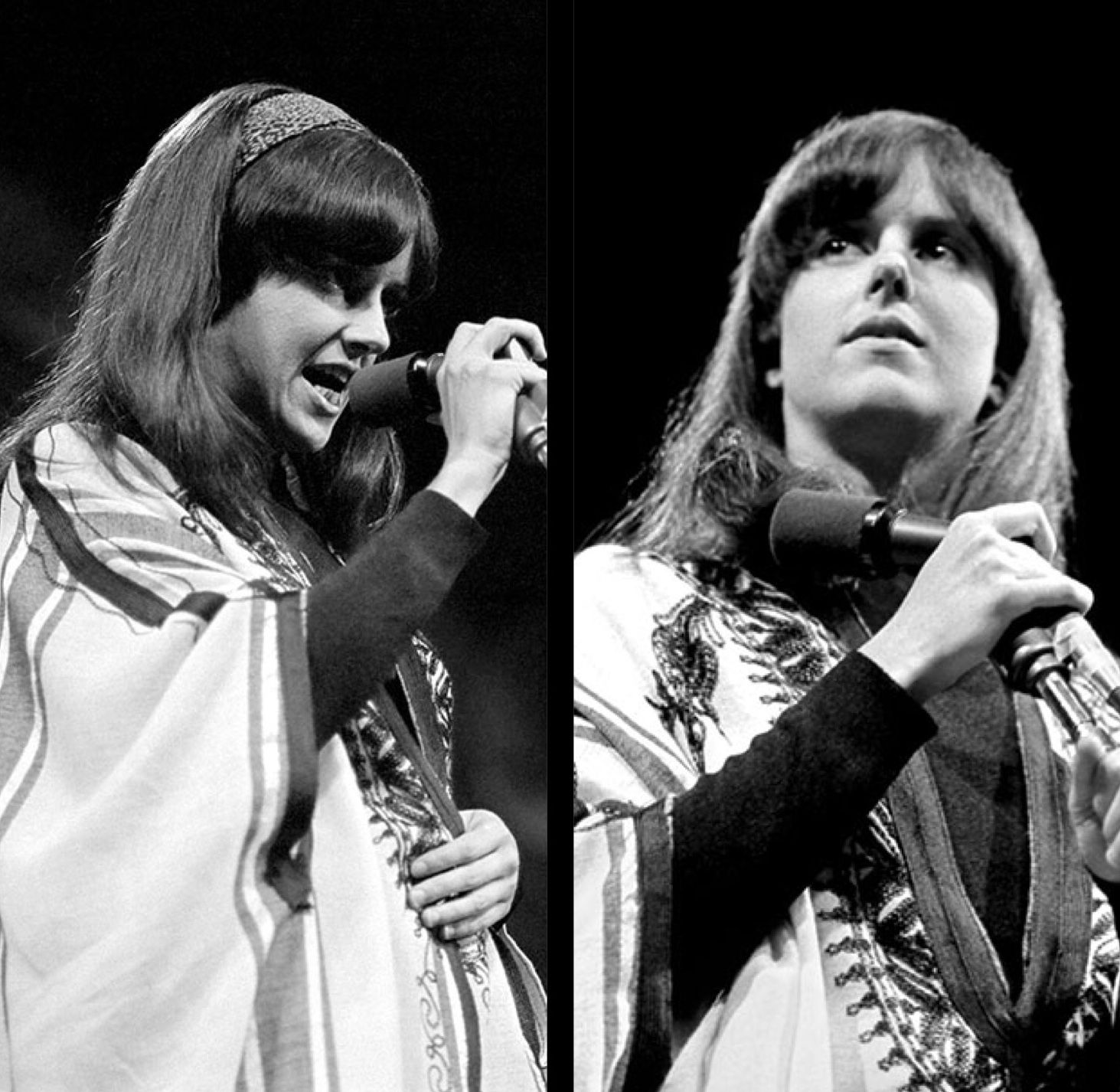 The Queen in her kaftan June 17, 1967 in 2019 Queen, Kaftan