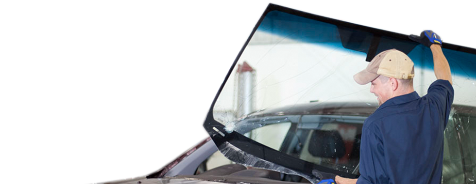 How Much To Replace A Windshield Without Insurance >> Pin by Glass Genie on Web Pixer | Pinterest