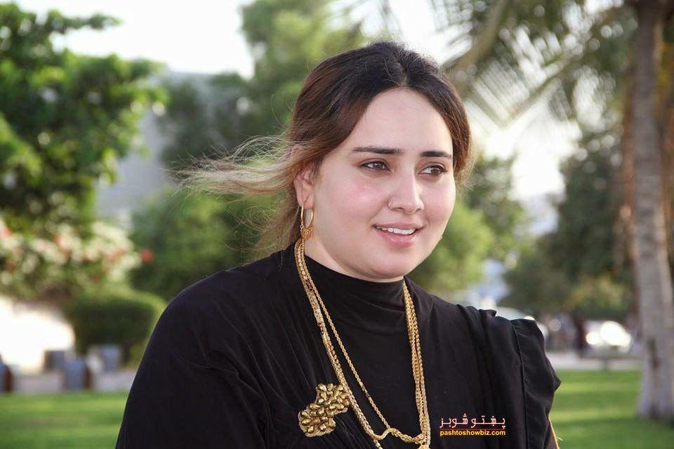 Nadia Gul Pakistani Pathan Actress Pakistani Celebrities