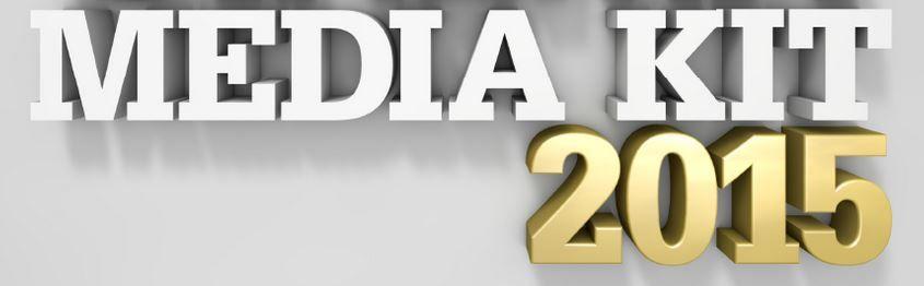 Lbszone Online Media Kit Media Kit Kit Media
