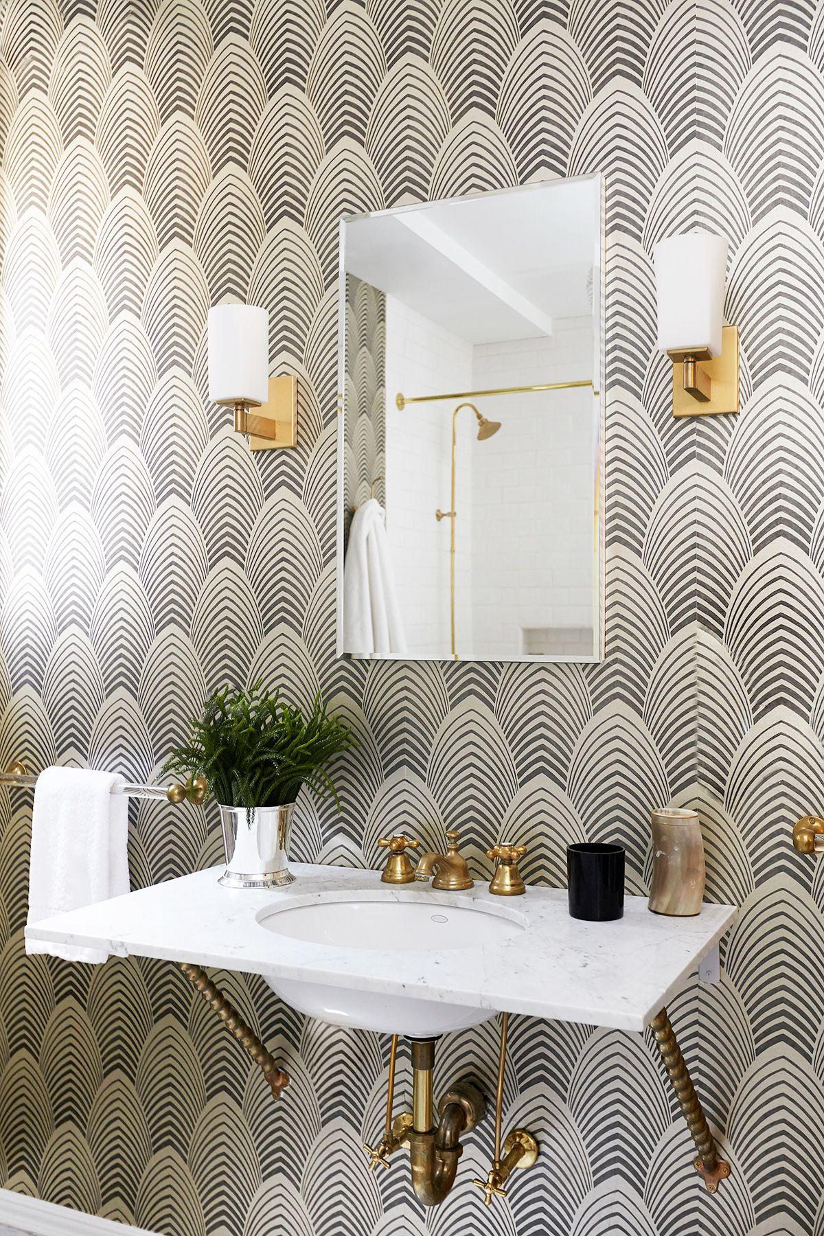 Bathroom Ideas - Home Renovation - Interior Design | Townhouse ...