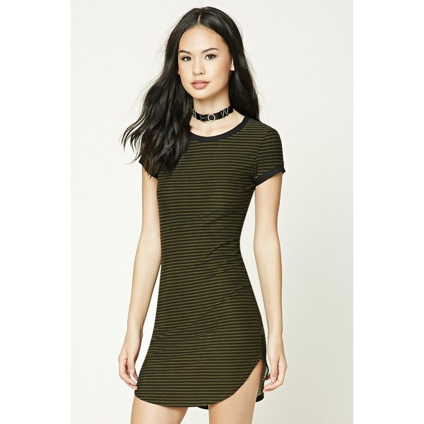 Designer Clothes, Shoes & Bags for Women | SSENSE. Long Sleeve Mini  DressShort ...