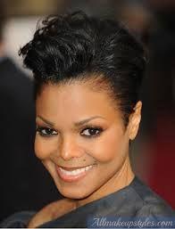 Image result for natural looking makeup for black women