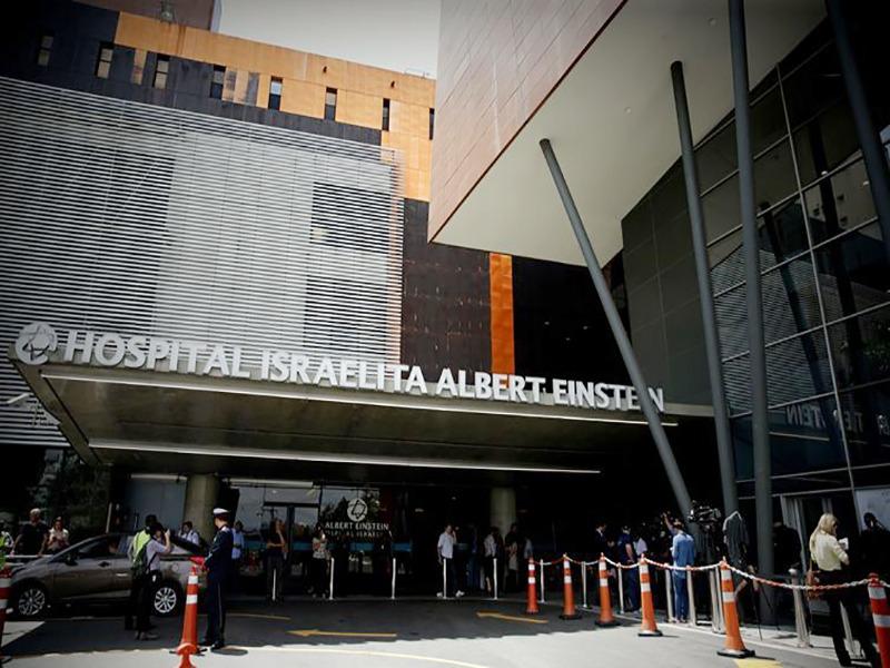 Epidemia Hospitais Ministerio Da Saude Saude Online