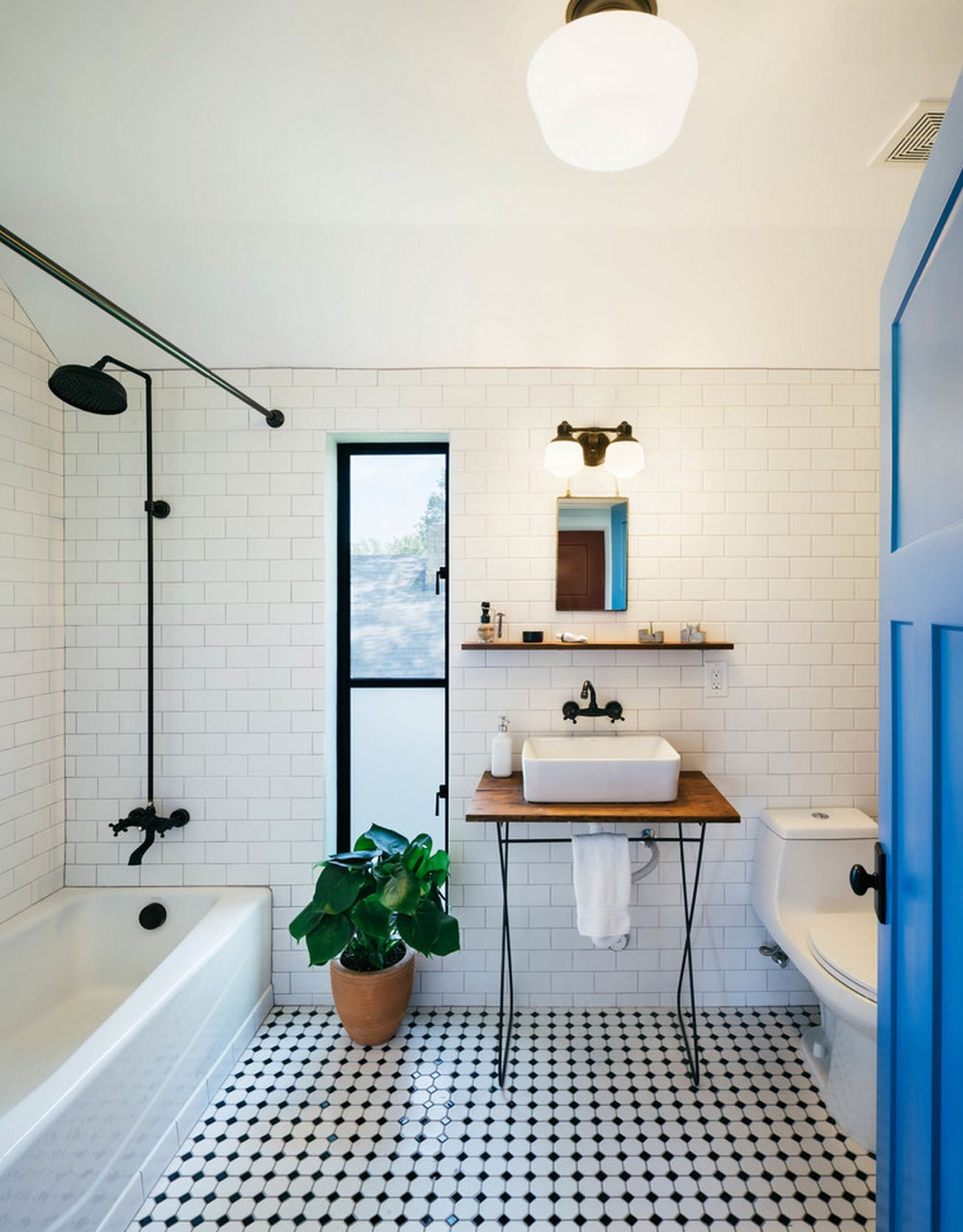Bathroom Design July 2014 73   Bathroom   Pinterest   Bathroom ...