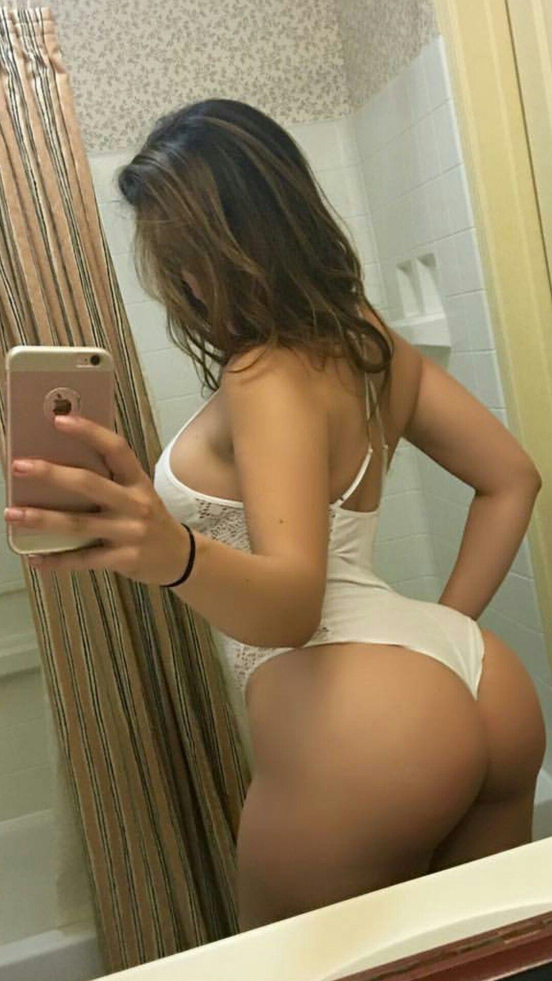 leah remini nackt bilder