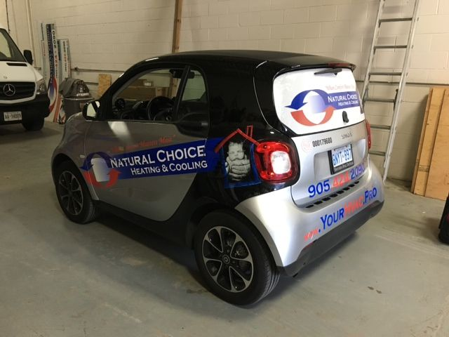 Pin On Vehicle Wraps Graphics