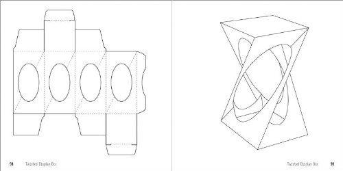 Special Packaging (Packaging Folding): Pepin Van Roojen