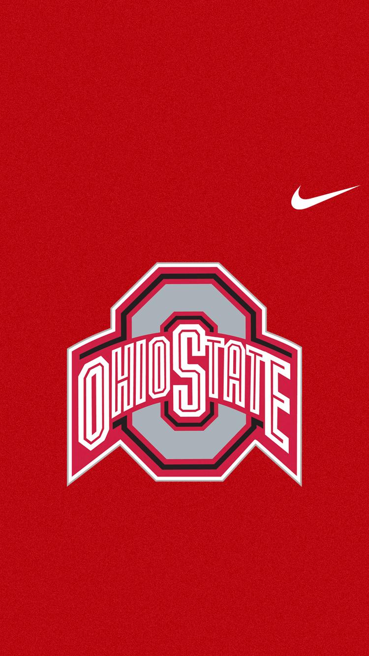 Ohio State Nike 03 Png 566381 750 1 334 Pixels Ohio State Wallpaper Ohio State Buckeyes Football Ohio State Buckeyes Basketball