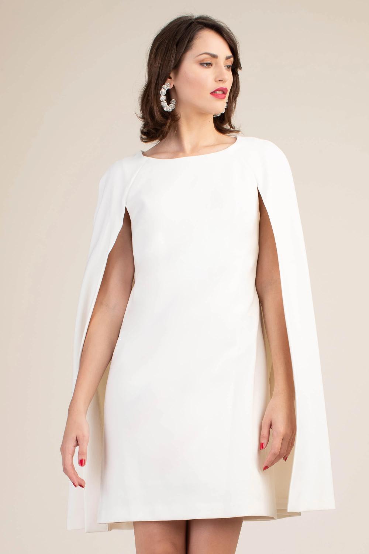 Gizella Dress In 2021 Dresses White Cocktail Dress Trina Turk Dresses [ 1500 x 1000 Pixel ]