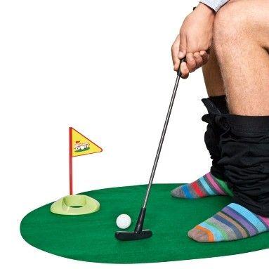 Golf Wc Mat.Golf In The Toilet Tiger Copenhagen Japan Flying Tiger