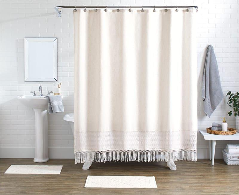 Best Bathroom Home Decor Upgrades From Jet Com Neutral Shower