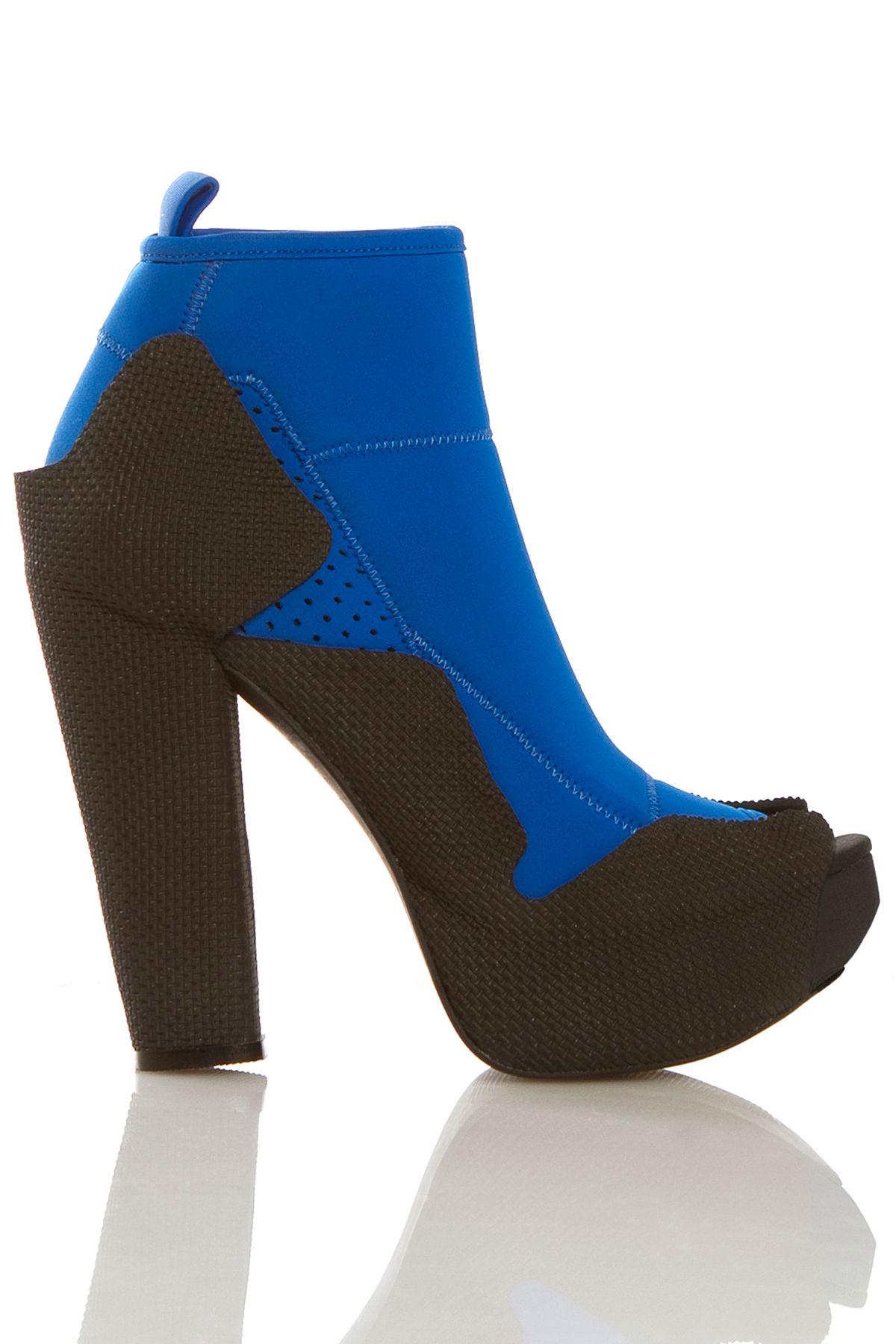 27637_1-shoe-blu.jpg (1200×1800)