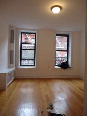 1br Upper East Side Manhattan 1 618 Apartment Upper East