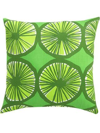 11 Outdoor Decor Finds Under 50 With Images Outdoor Cushions