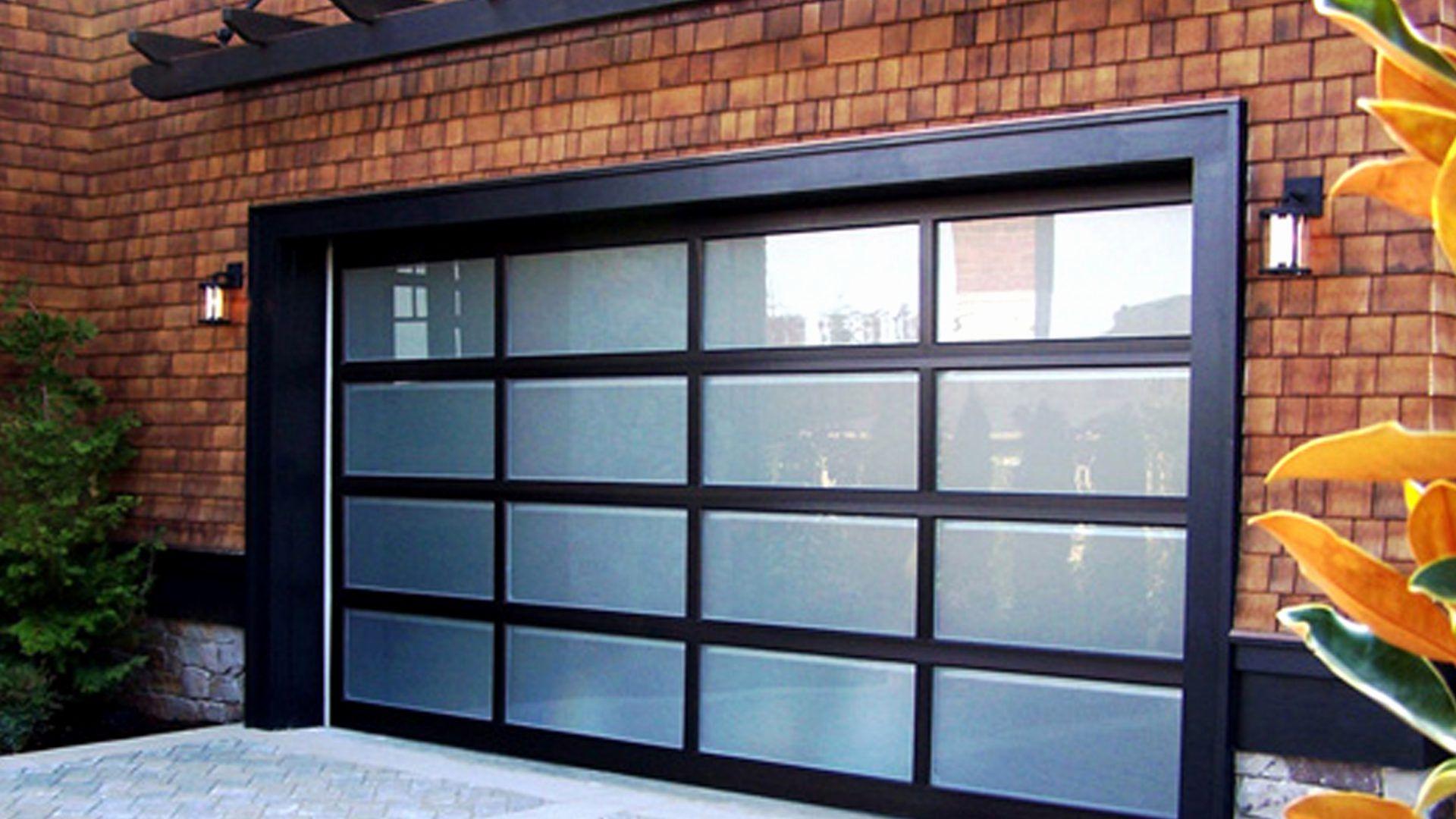 Garage Doors For Sale Ebay Roller Thailand Uk With Windows Line Garage Doors Garage Door Sizes Glass Garage Door