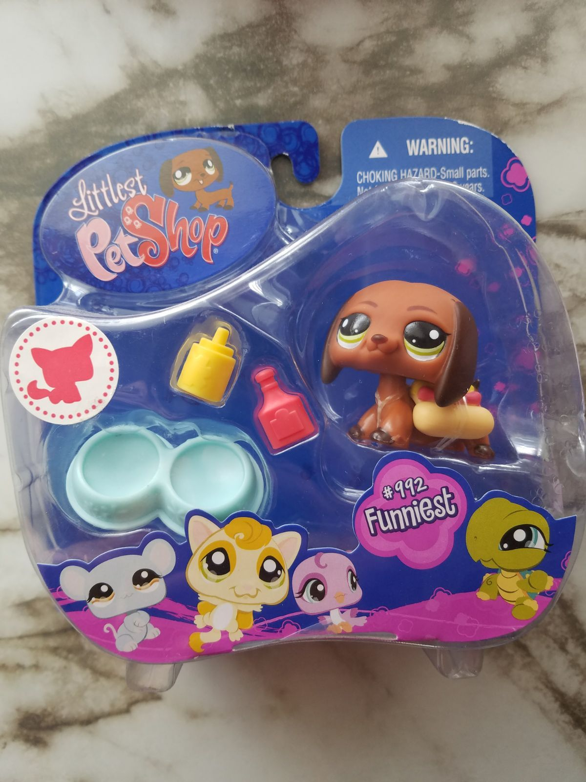 Littlest Pet Shop Dachsund Hotdog Lps Pinterest Little Pet