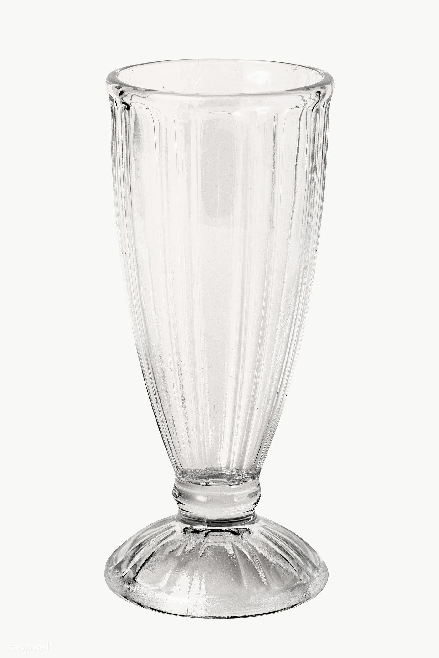 Glass Cup Transparency And Translucency Water Png Adobe Illustrator Boiling Boiling Water Broken Glass Cup Glass Cup Glass Transparent