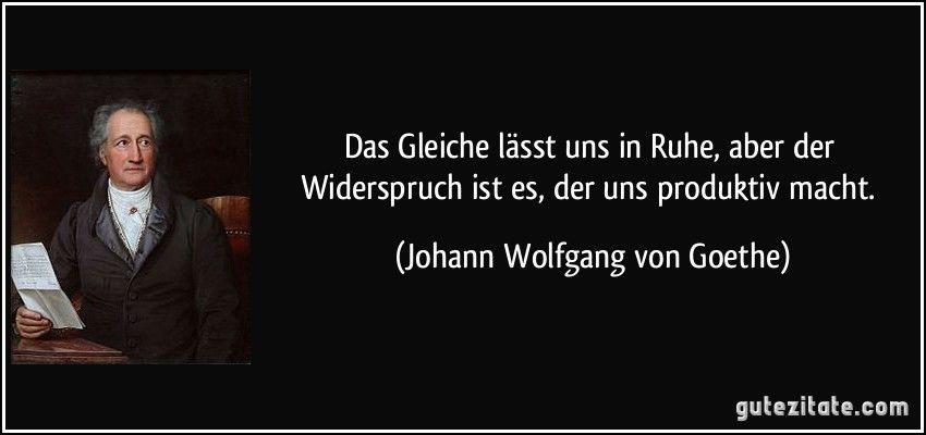 Johann Wolfgang Von Goethe Goethe Zitate Faust Zitate Zitat Des Tages