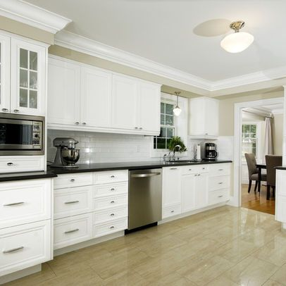 Best Crown Moulding For Vaulted Ceilings Kitchen Soffit 400 x 300