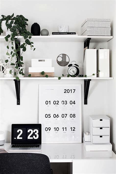 Photo of 15+ Ideen für die Schreibtischorganisation (Tipps zur Organisation des Schreibtischs Halten Sie Ihren Schreibtisch sauber)