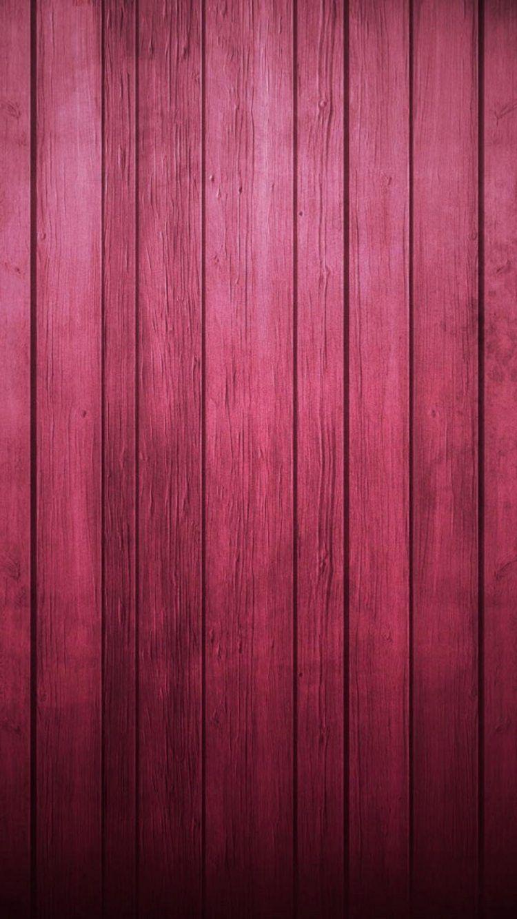 Iphone 6 Colour Wallpaper Retina Wallpaper Iphone Wallpaper Vintage Pink Wallpaper