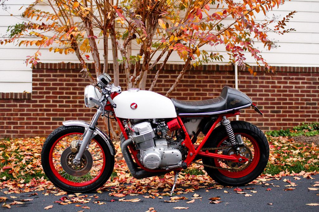 Via Craigslist! 5 grand! Gorgeous.   Motorcycle, Moped ...