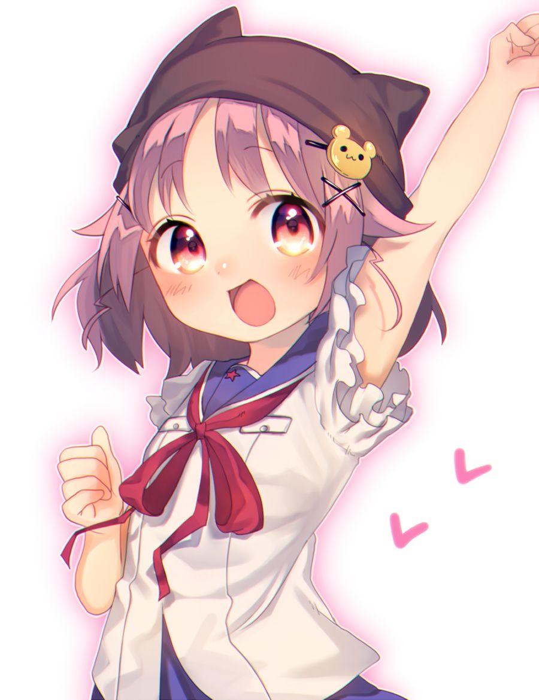 School-Live Takeya Yuki Home Decor Anime Japanese Poster Wall Scroll 006