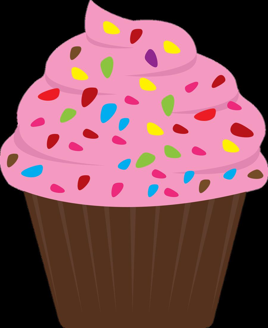 Http Danimfalcao Minus Com M0cxrdypgeotx Cupcakes Cumpleanos Panquecitos